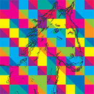 Dale Earnhardt Jr. Jr. - Horse Power EP