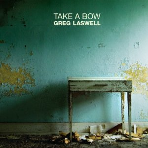Greg Laswell - Take A Bow