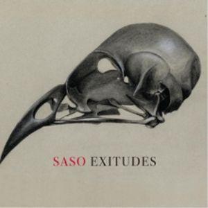 Saso - Exitudes