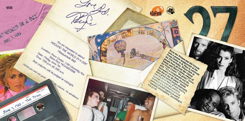 CD-BookletIn