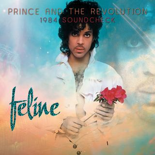 Bootleg Review: Prince And The Revolution