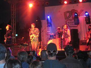 029 - Hey Rosetta! performing Red Heart at DIY Street Fair 2011 Ferndale, MI 9-17-11