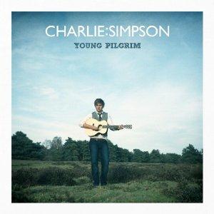 Charlie Simpson - Young Pilgrim