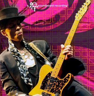 Bootleg Review: Prince