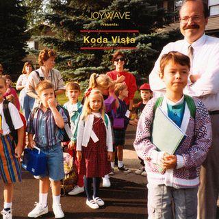 Joywave - Koda Vista