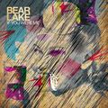 Bear Lake - If You Were Me