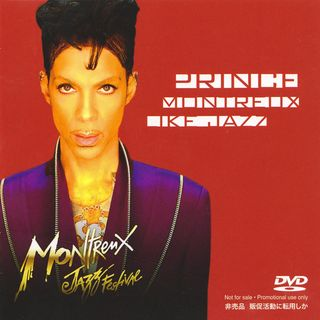 Montreux-like-jazz-the-dvd