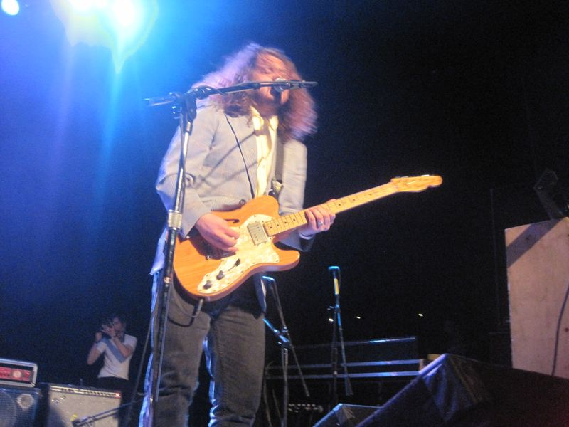 172 - Daniel Zott of Dale Earnhardt Jr. Jr.