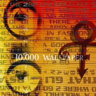 10.000 Wallpaper_iTunes