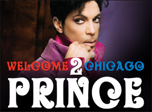 Prince+Welcome+2+Chicago+120619a
