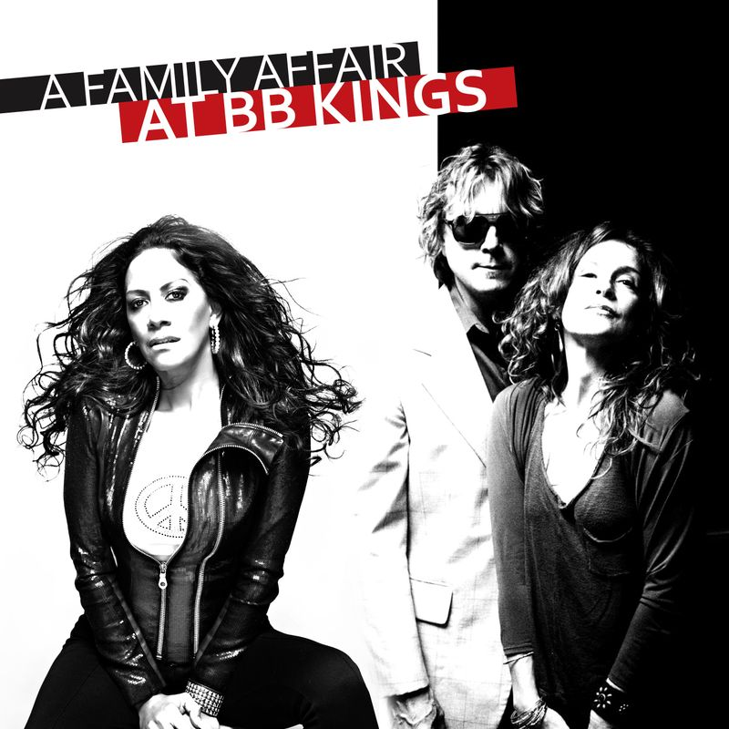 A-family-affair-front-v1