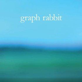 Graph Rabbit - Snowblind