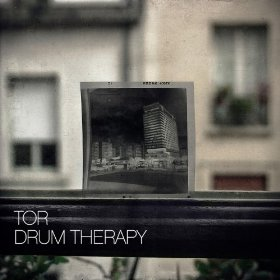 Tor - Drum Therapy
