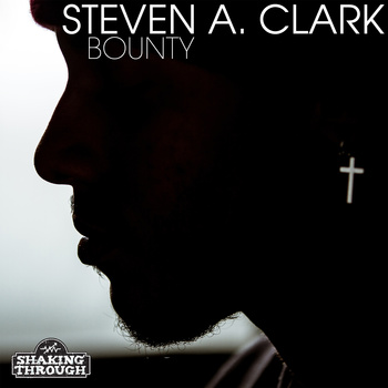 Steven A. Clark - Bounty