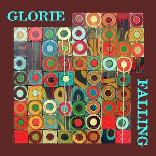 Glorie - Falling