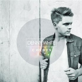 Denny White - Colors