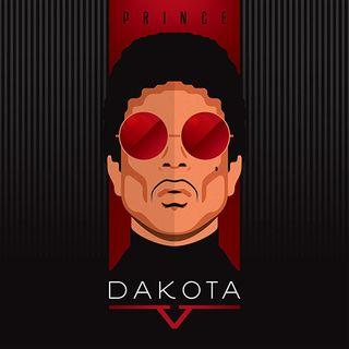 Prince - Dakota V