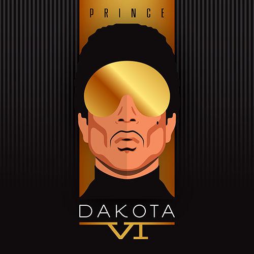 Prince - Dakota VI