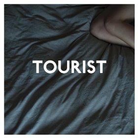 Tourist - Patterns