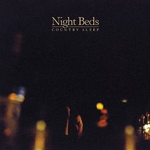 Night Beds - Country Sleep