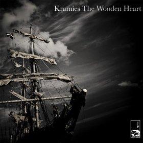 Kramies - The Wooden Heart