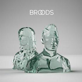 Broods - Broods
