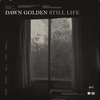Dawn Golden - Still Life