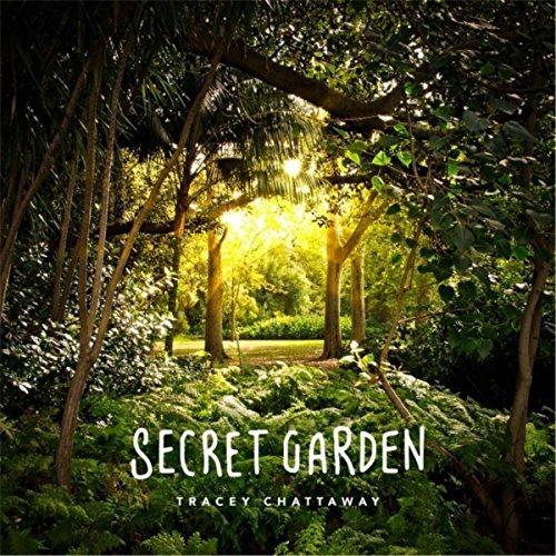 Tracey Chattaway - Secret Garden
