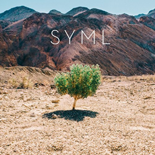 SYML - In My Body