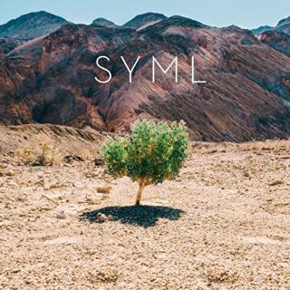 SYML - In My Body