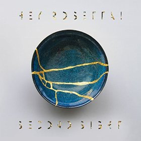 Hey Rosetta - Second Sight