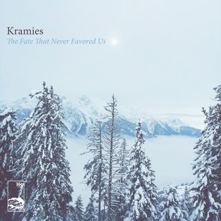 Kramies-The_Fate_That_Never_Favored_Us