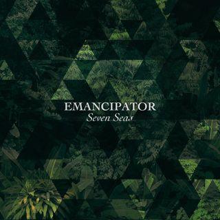 Emancipator - Seven Seas