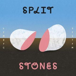 Lymbyc Systym - Split Stones