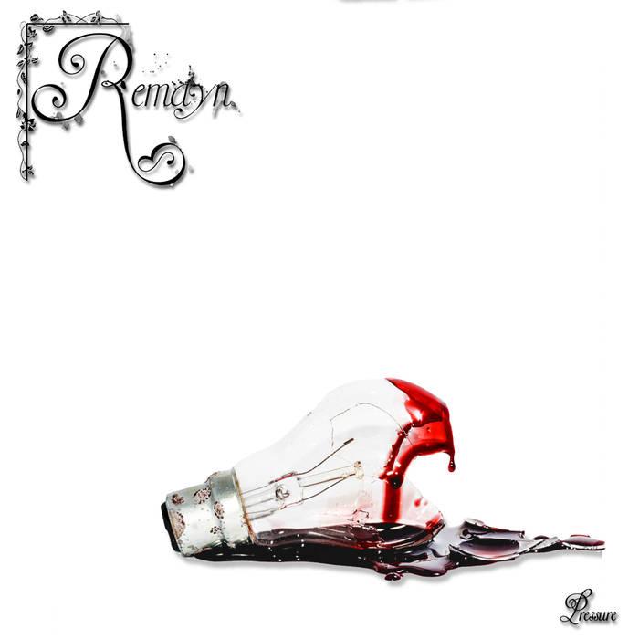 Remayn - Pressure